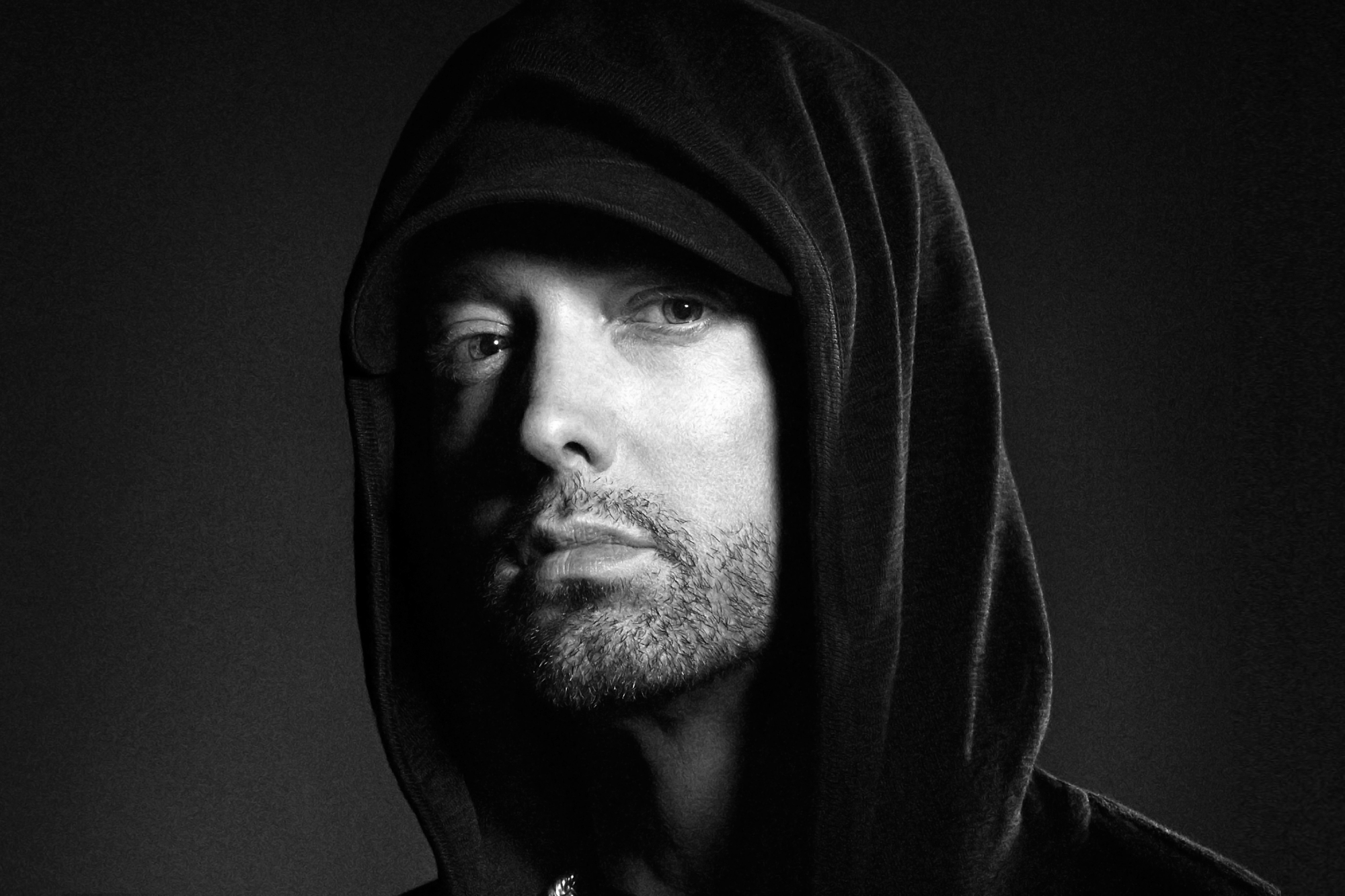 Eminem, 'Music to Be Murdered By': Album Review - Rolling Stone