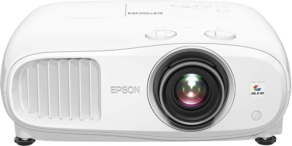 epson-4k-projector-review