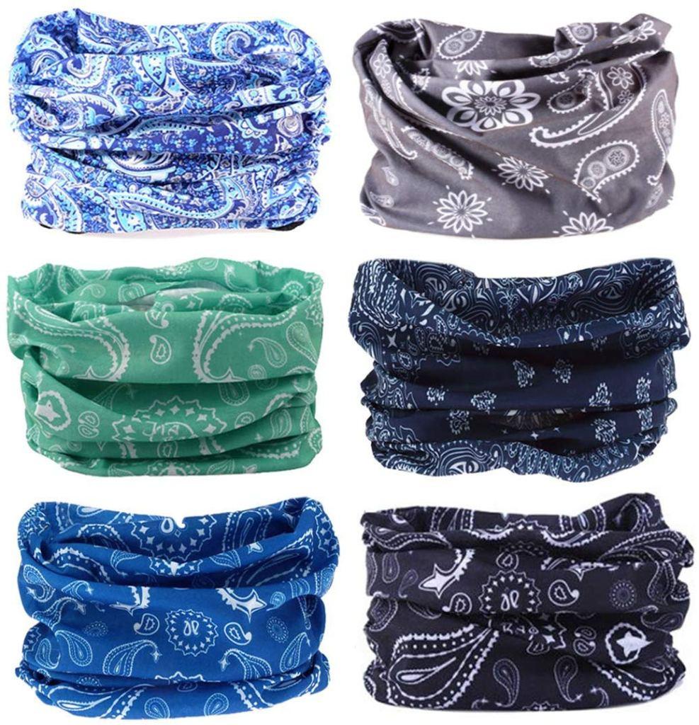 faybox-headbands-bandanas