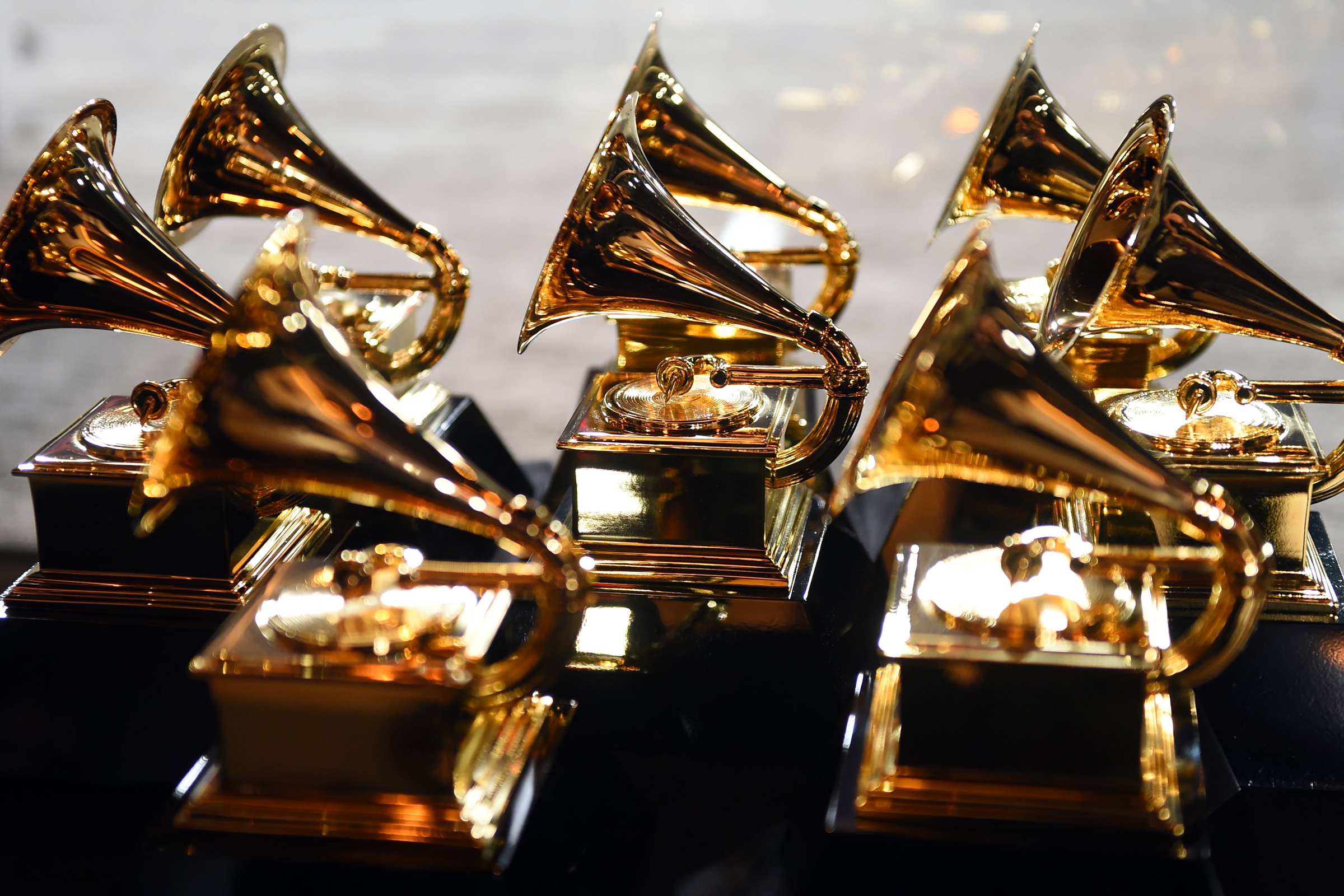 Grammys 2020: The Complete Winners List - Rolling Stone