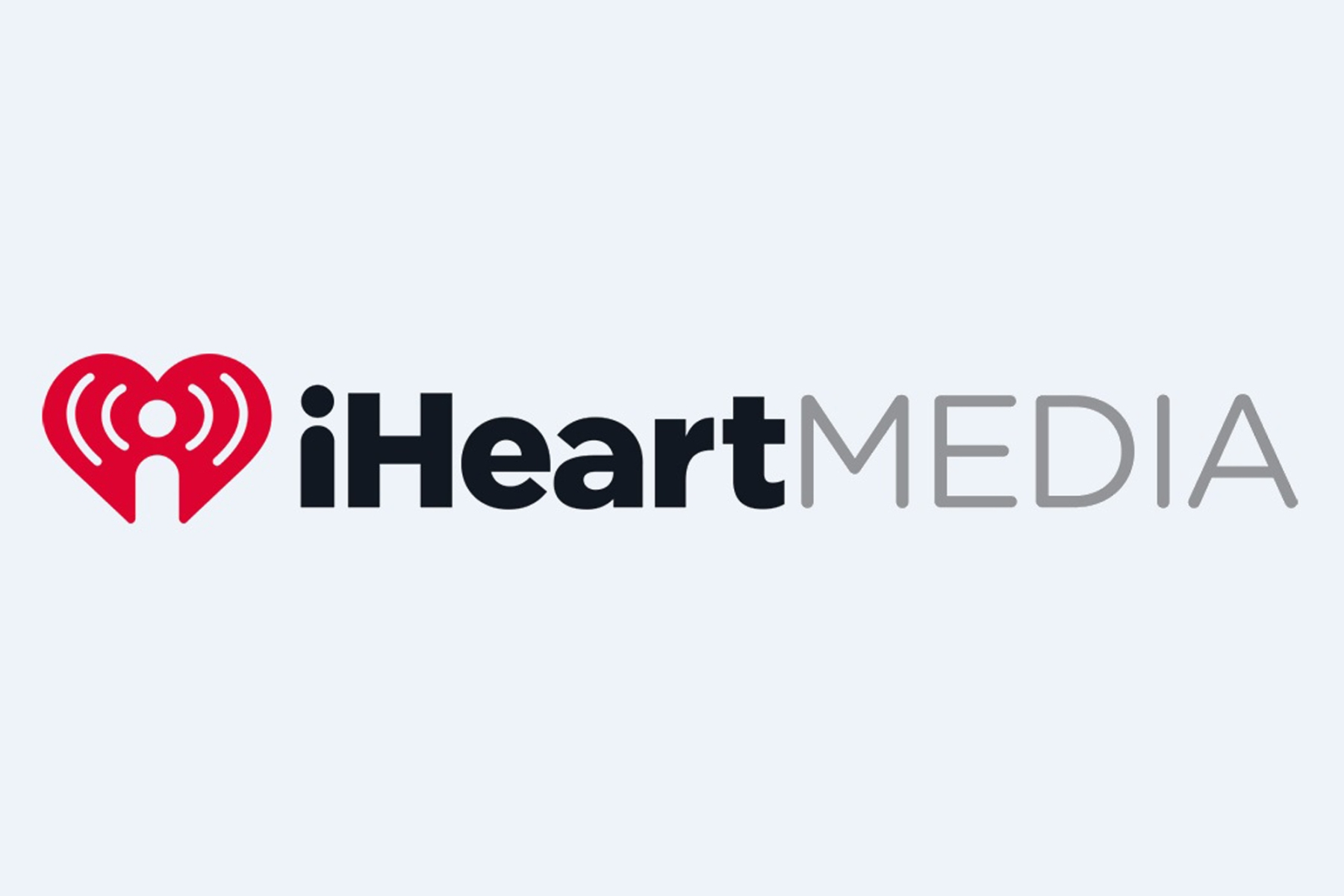 iheartmedia layoffs