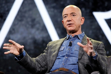 Has Amazon Already Figured Out the Future of the Music Streaming Business?