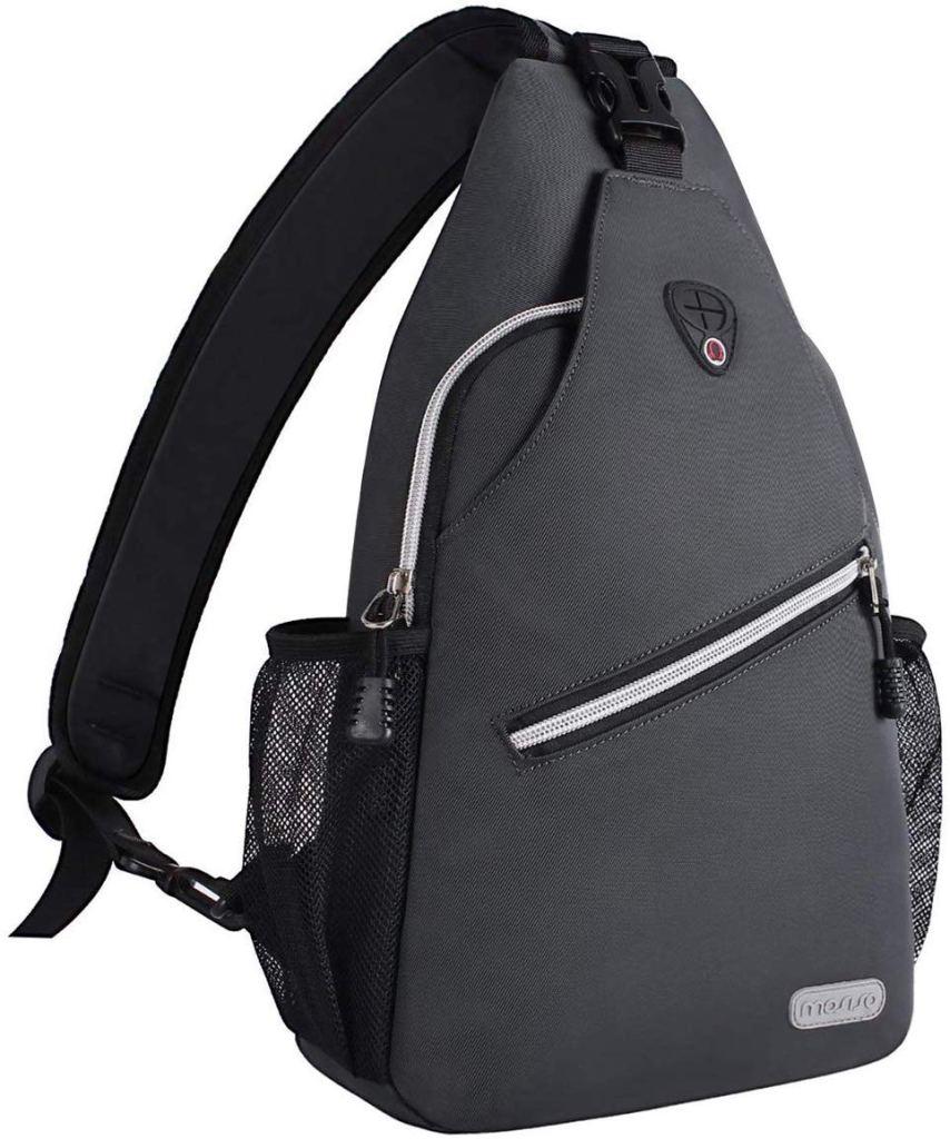 mosiso-sling-backpack