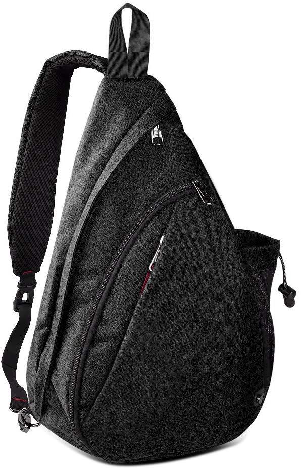outdoor-master-sling-bag