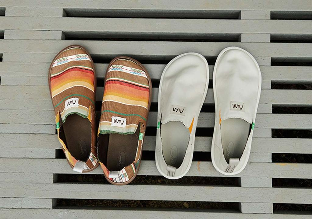 rickrubin-sanuk-sandals
