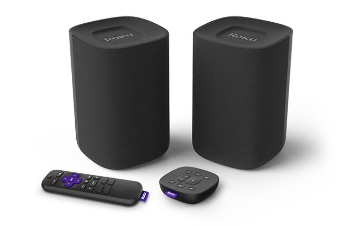 roku-tv-wireless-speakers