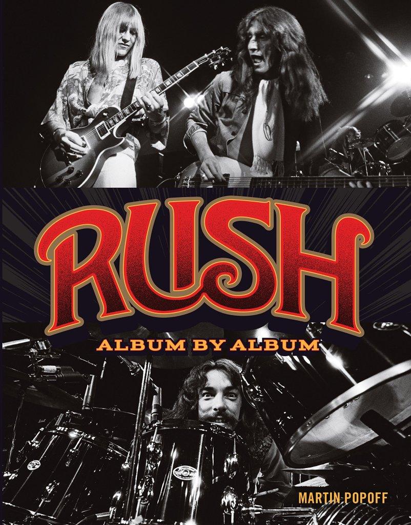 rush-album-guide