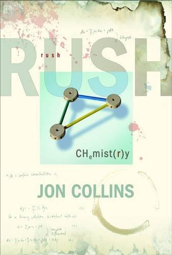 rush chemistry book