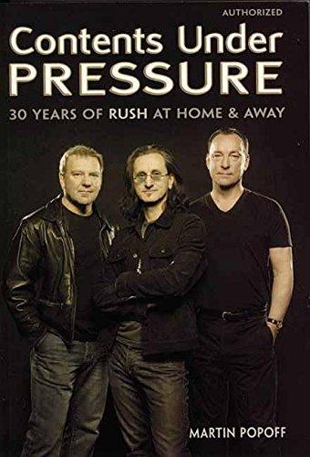 rush-contents-under-pressure