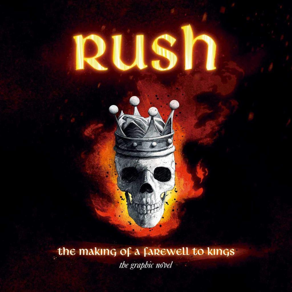 rush-graphic-novel