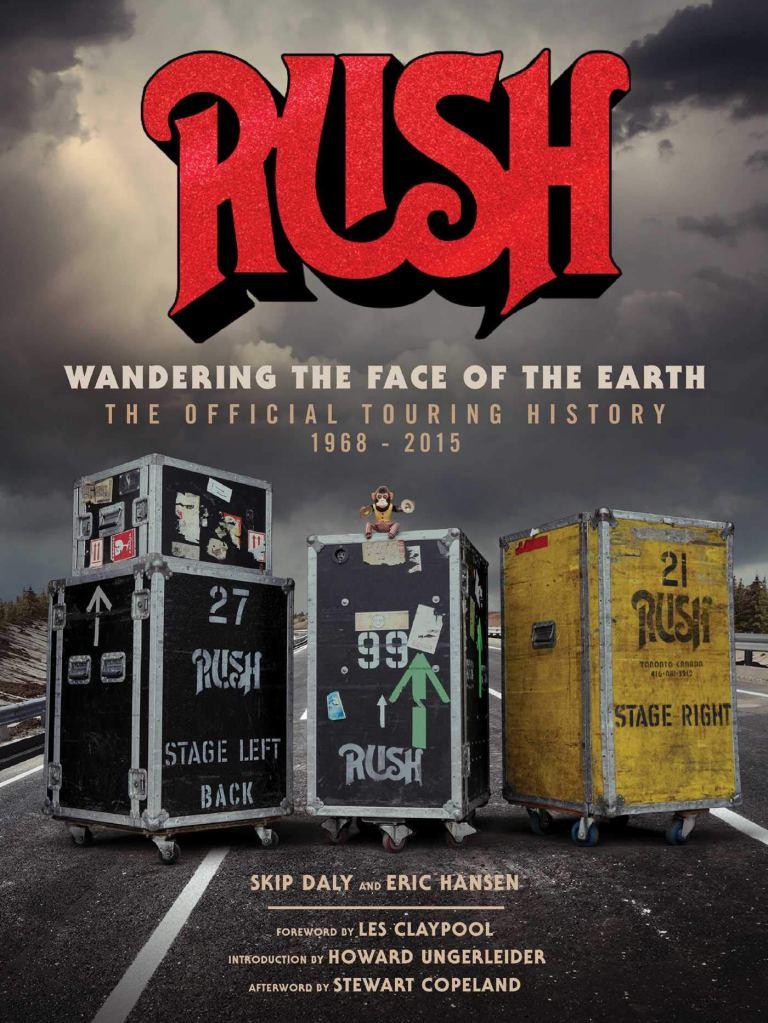 rush-touring-guide