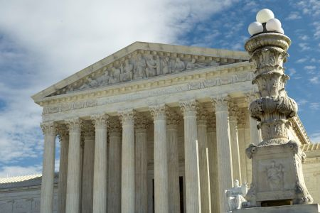 Supreme Court Rules in Favor of Trump's 'Wealth Test' for Immigrants
