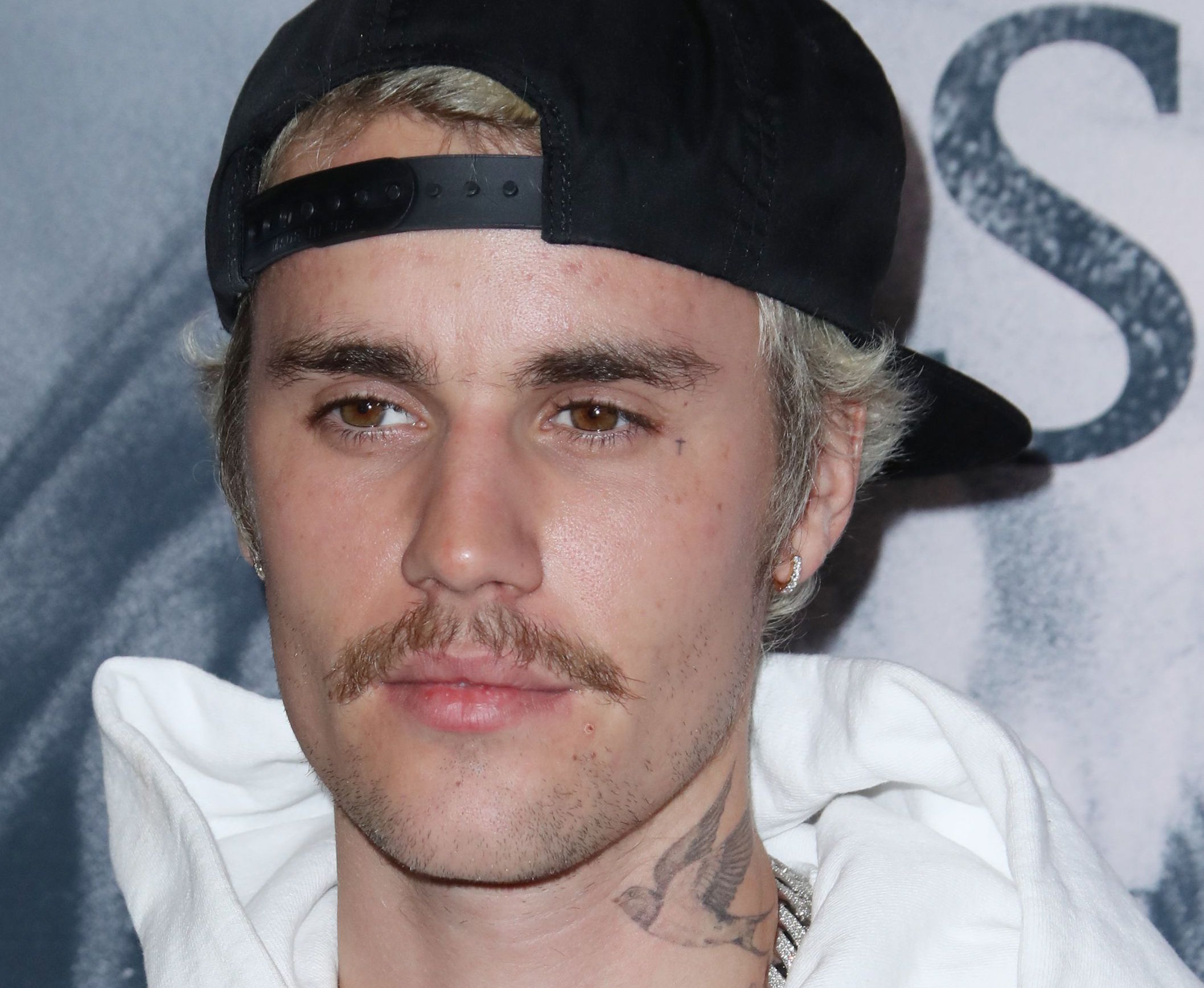Justin Bieber Announces New Album `Changes,` North American...