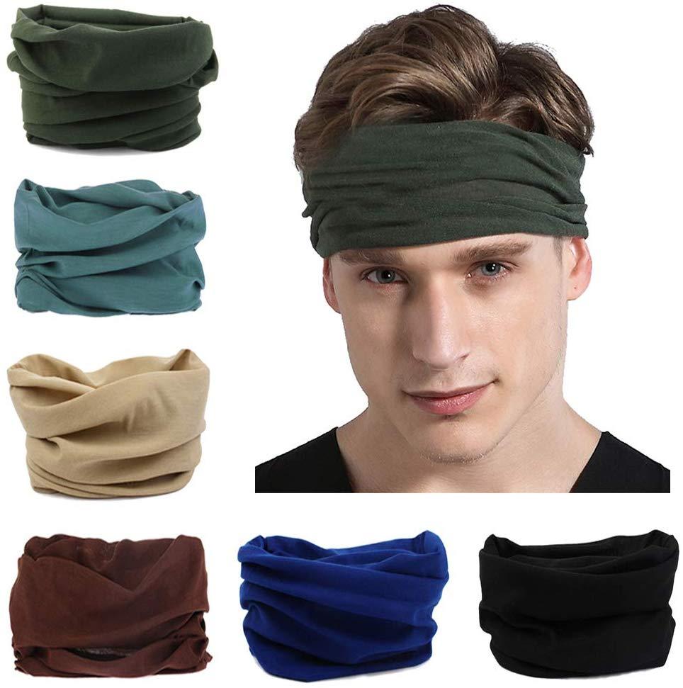 best headbands unisex