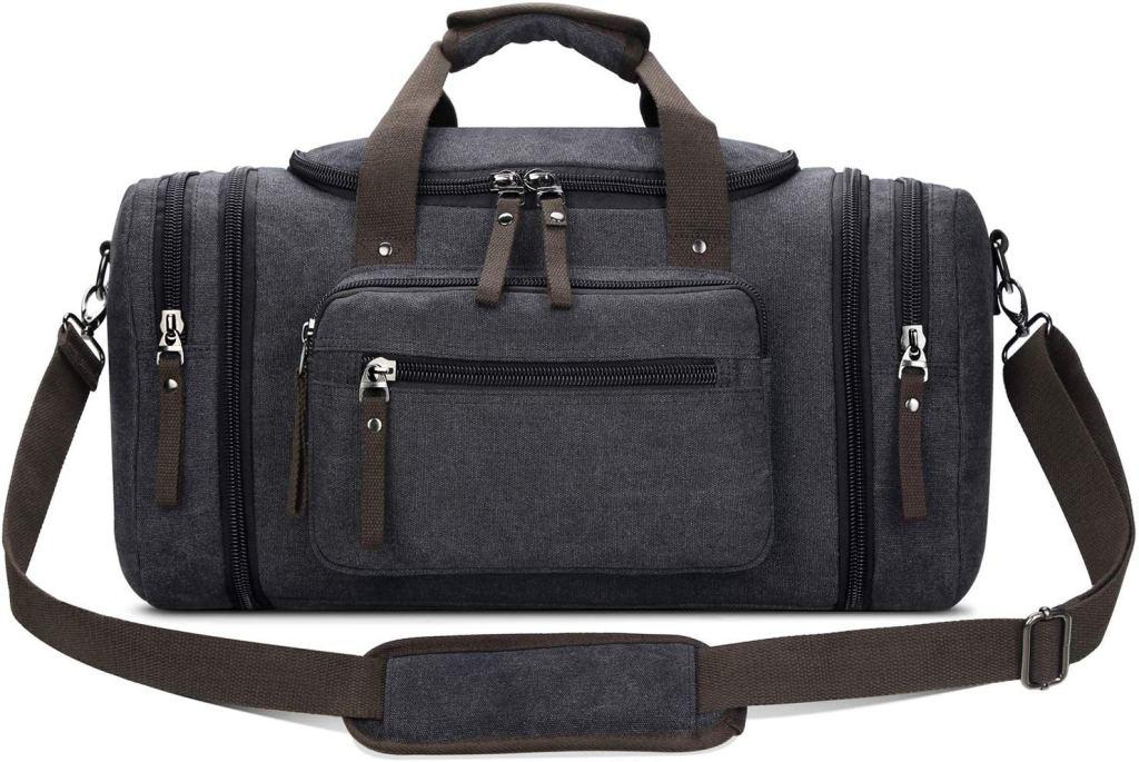 toupons-travel-duffel-bag