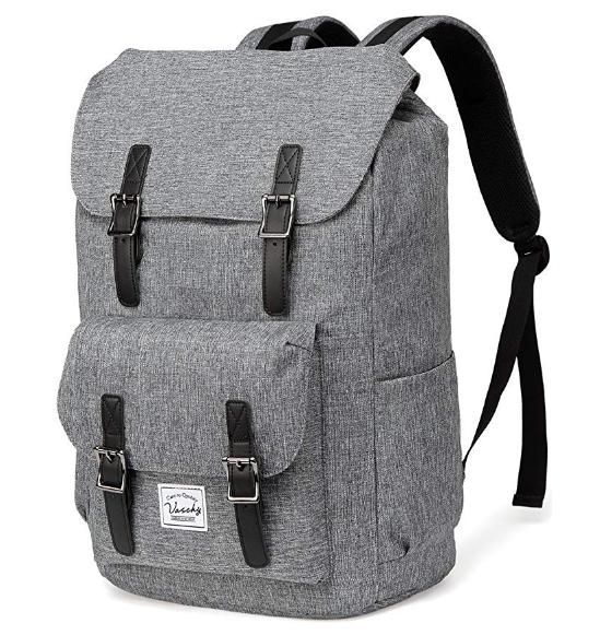 vaschy-backpack