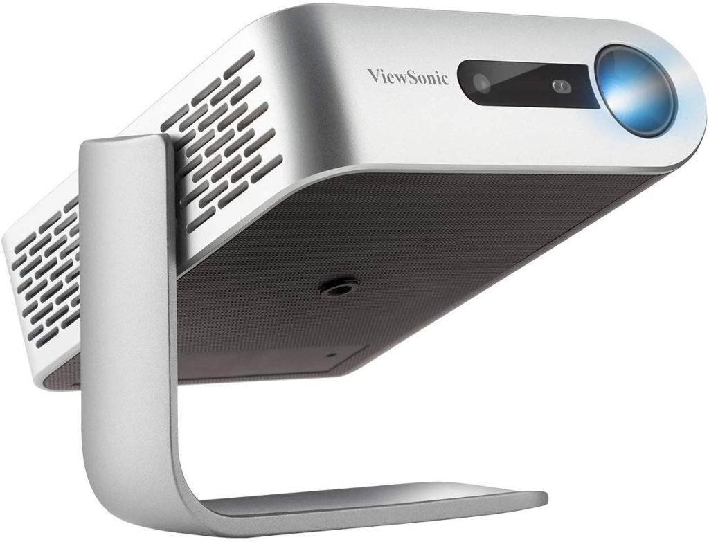 viewsonic-projector-review