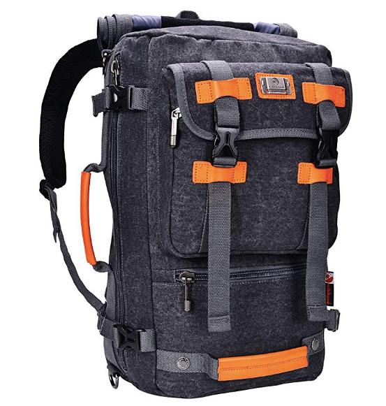 witzman-canvas-backpack
