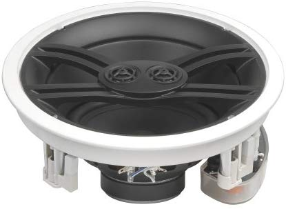 yamaha-ceiling-speakers