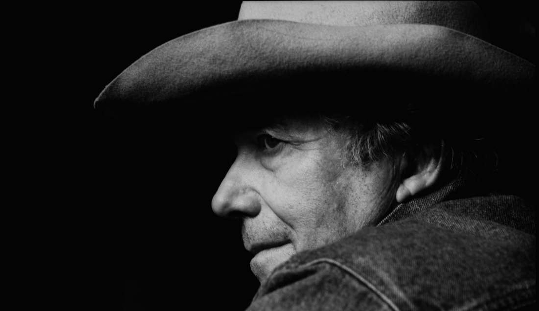 Bobby Bare to Release Lost Album of Shel Silverstein Songs 'Great American Saturday Night'