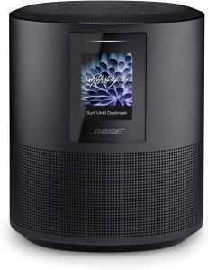 Bose Home Speaker 500 with Alexa