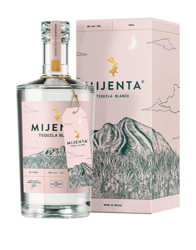 mijenta tequila blanco review