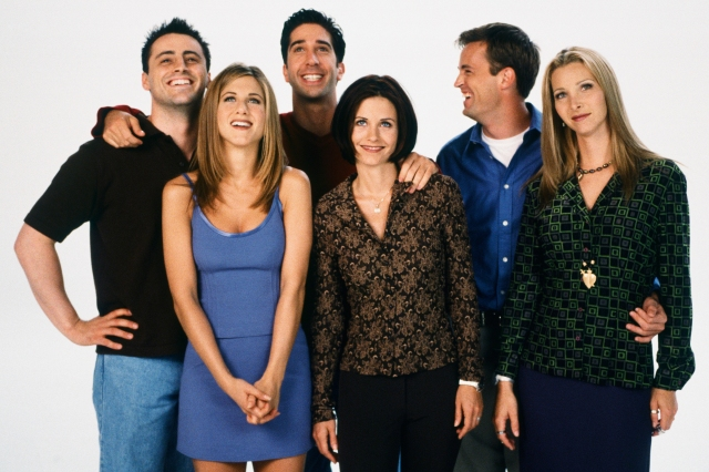 'Pivot!': HBO Max Confirms 'Friends' Reunion.jpg