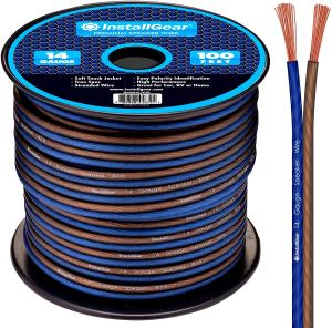 The Best Speaker Wire: Copper Speaker Cables for Home and Car