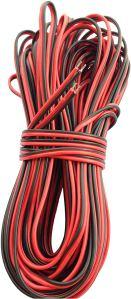 KSMILE LED Wire