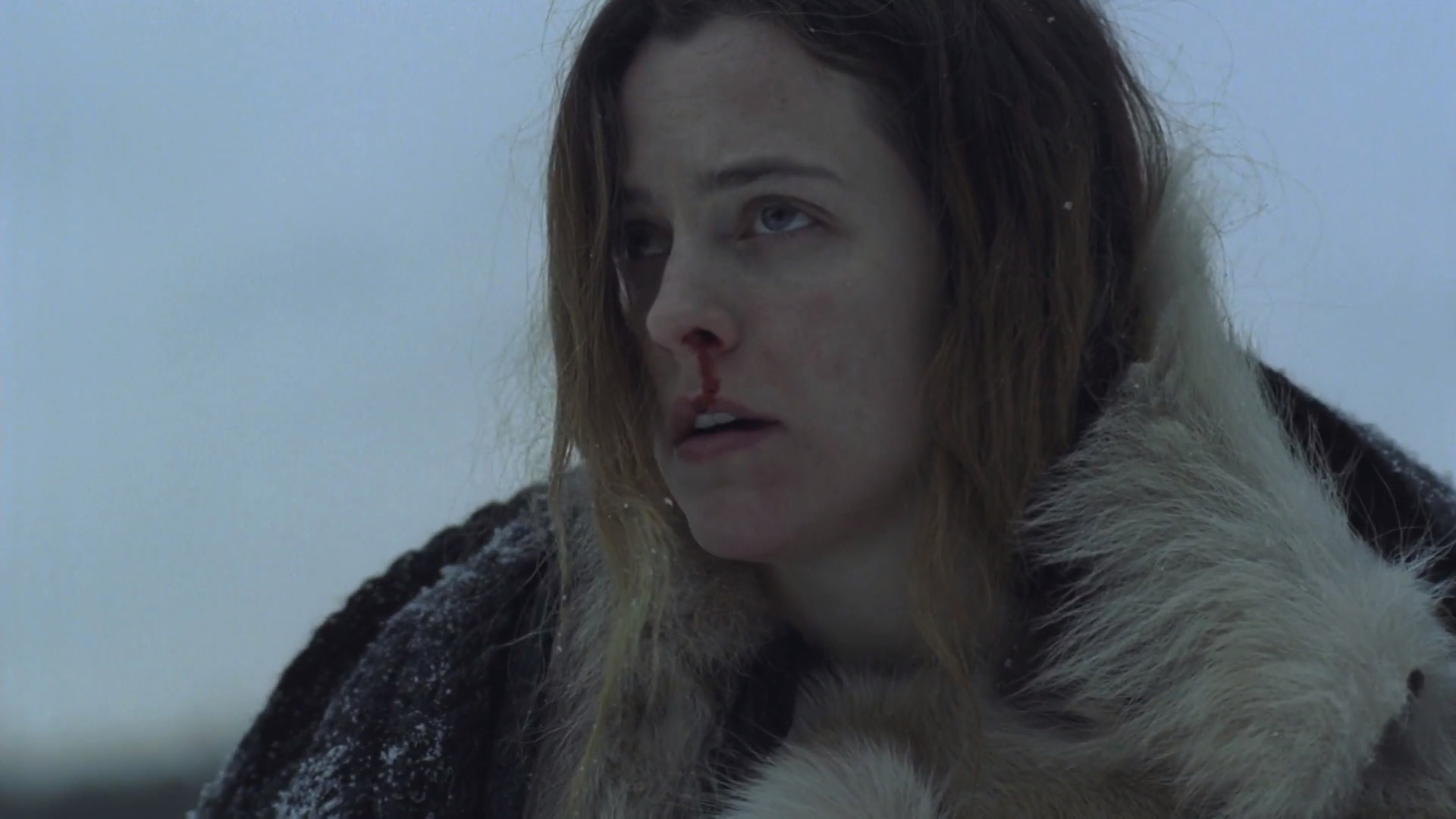 'The Lodge' Review: Fairy-Tale Horror Film Quickly Falls Apart