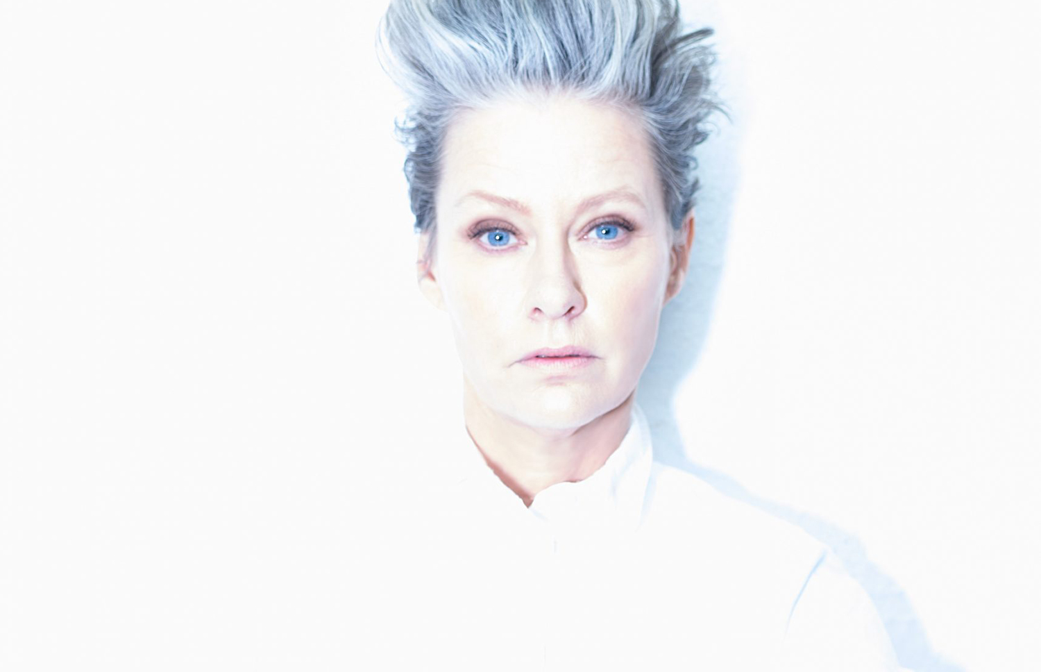 Shelby Lynne Taps Into Muscle Shoals Pop-Soul in New Song 'Don't Even Believe in Love'