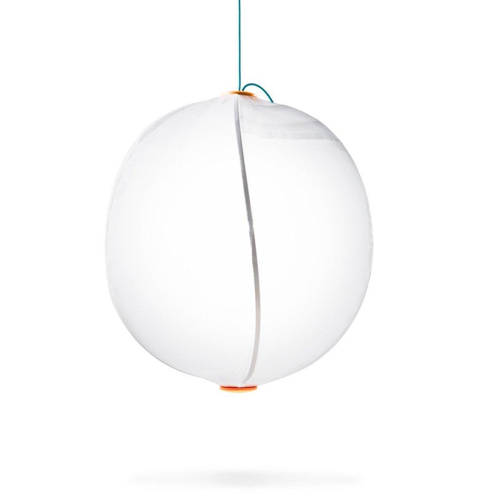 SiteLight Lantern