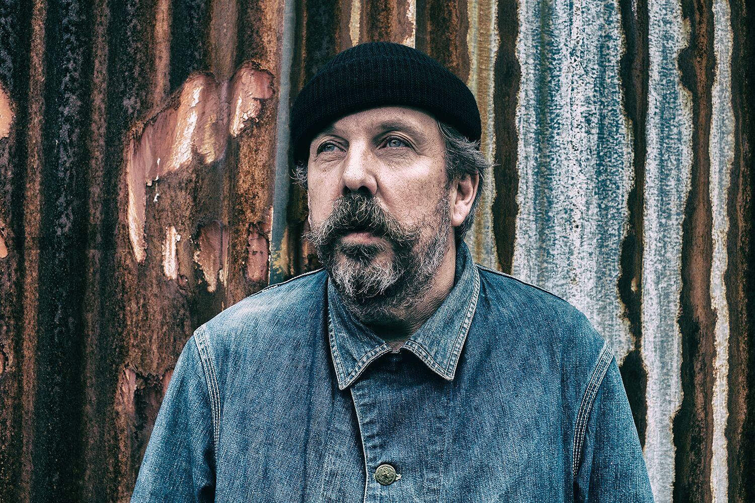 Andrew Weatherall, Veteran Dance Music Producer and DJ, Dead at 56