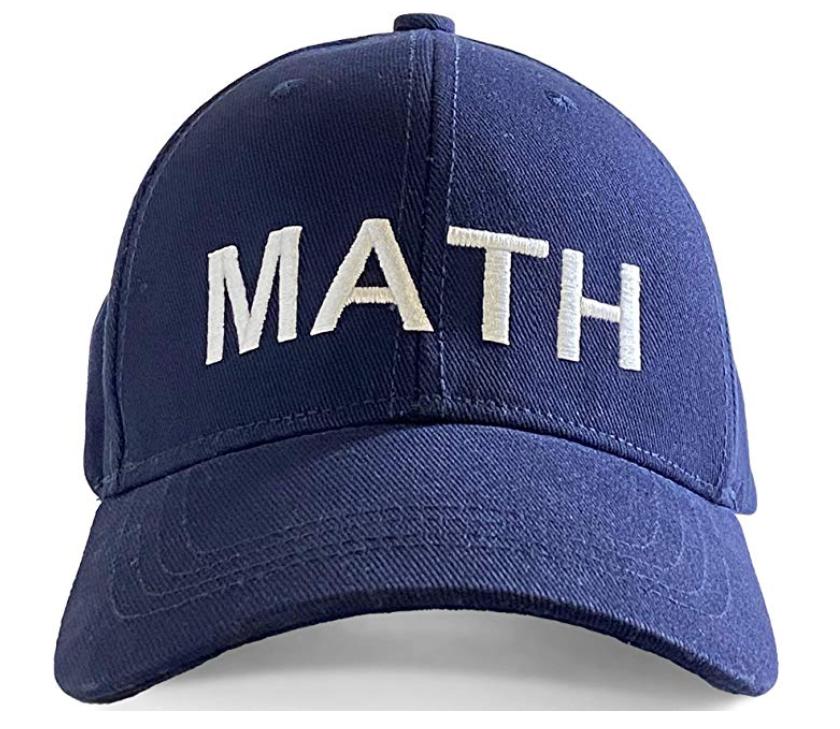 andrew yang math hat buy online
