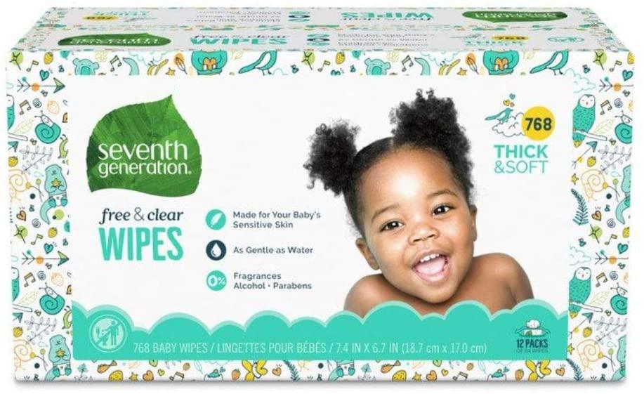 best-baby-wipes