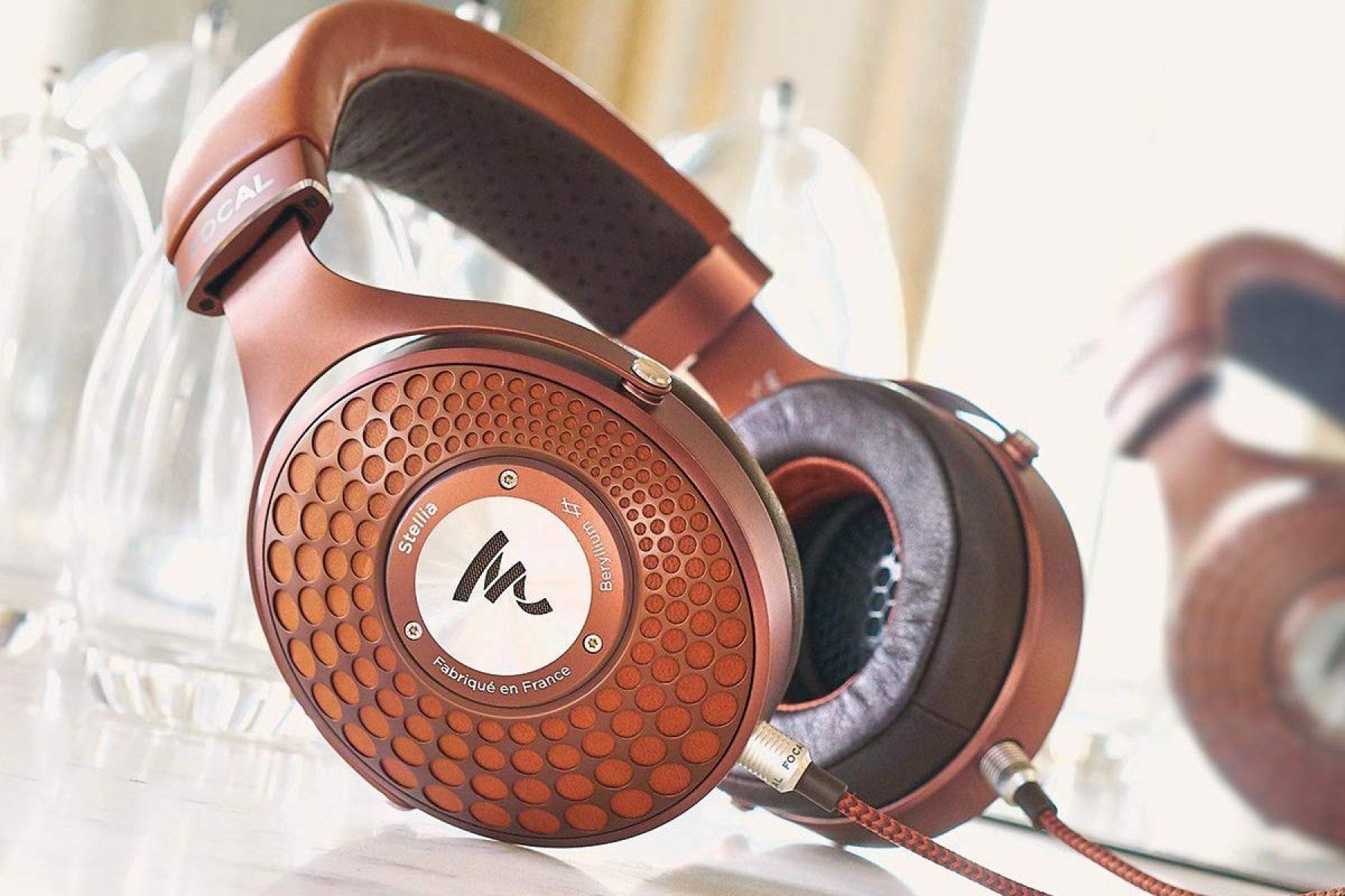 Best New Headphones 2020 Wireless Noise Canceling Headphone Earbuds Rolling Stone