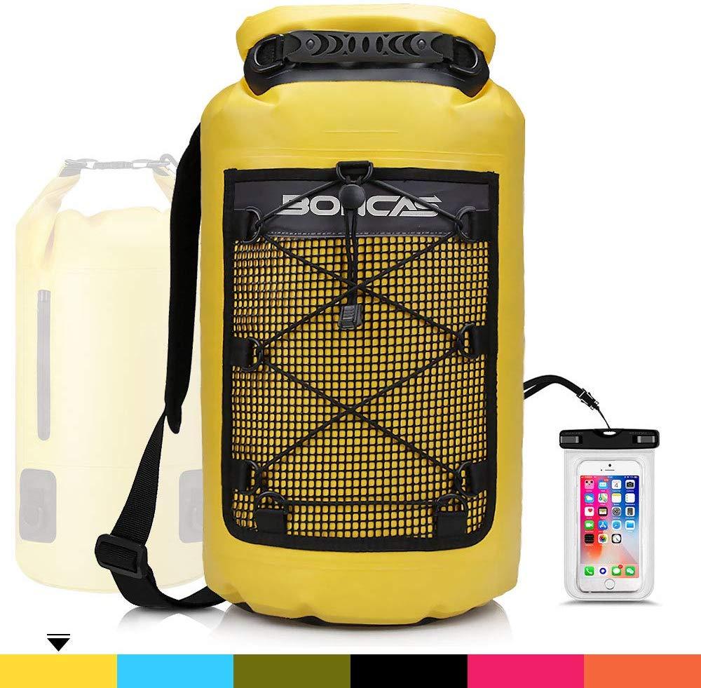 boncas-waterproof-dry-bag