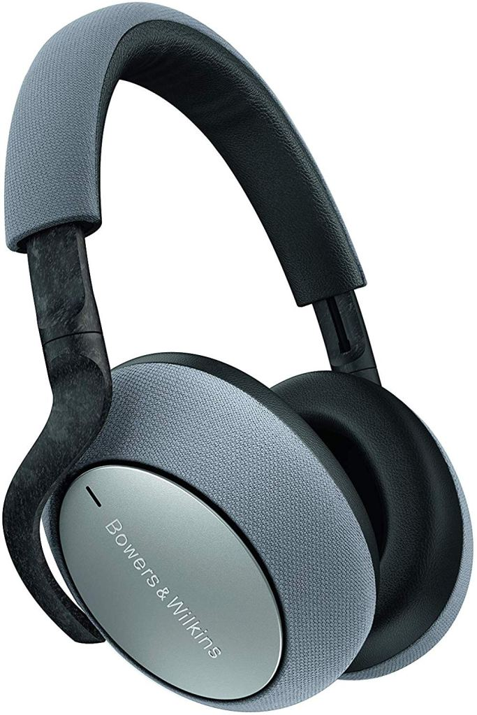 bowers-wilkins-px7-review