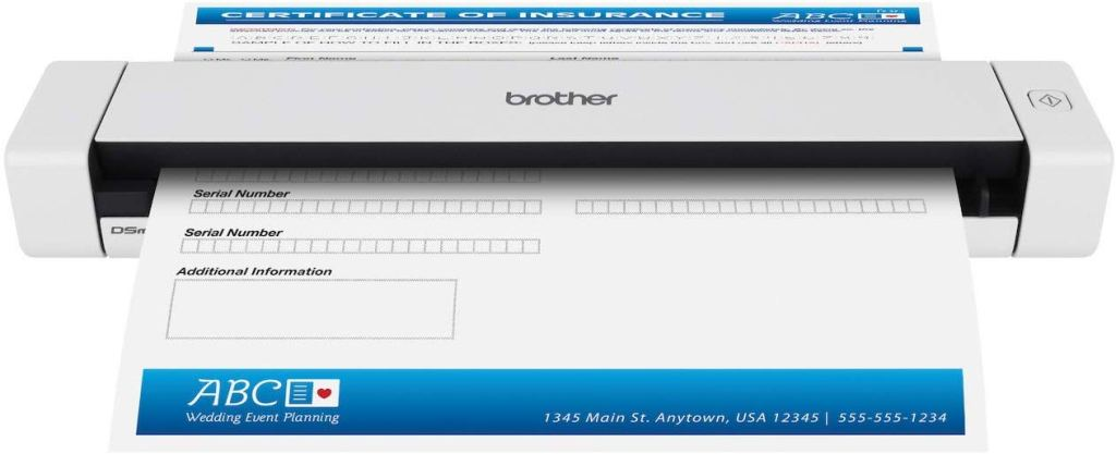 brother-portable-scanner