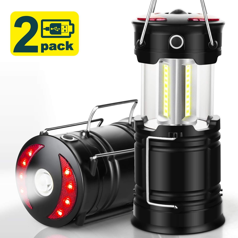 camping-lanterns-ezorkas