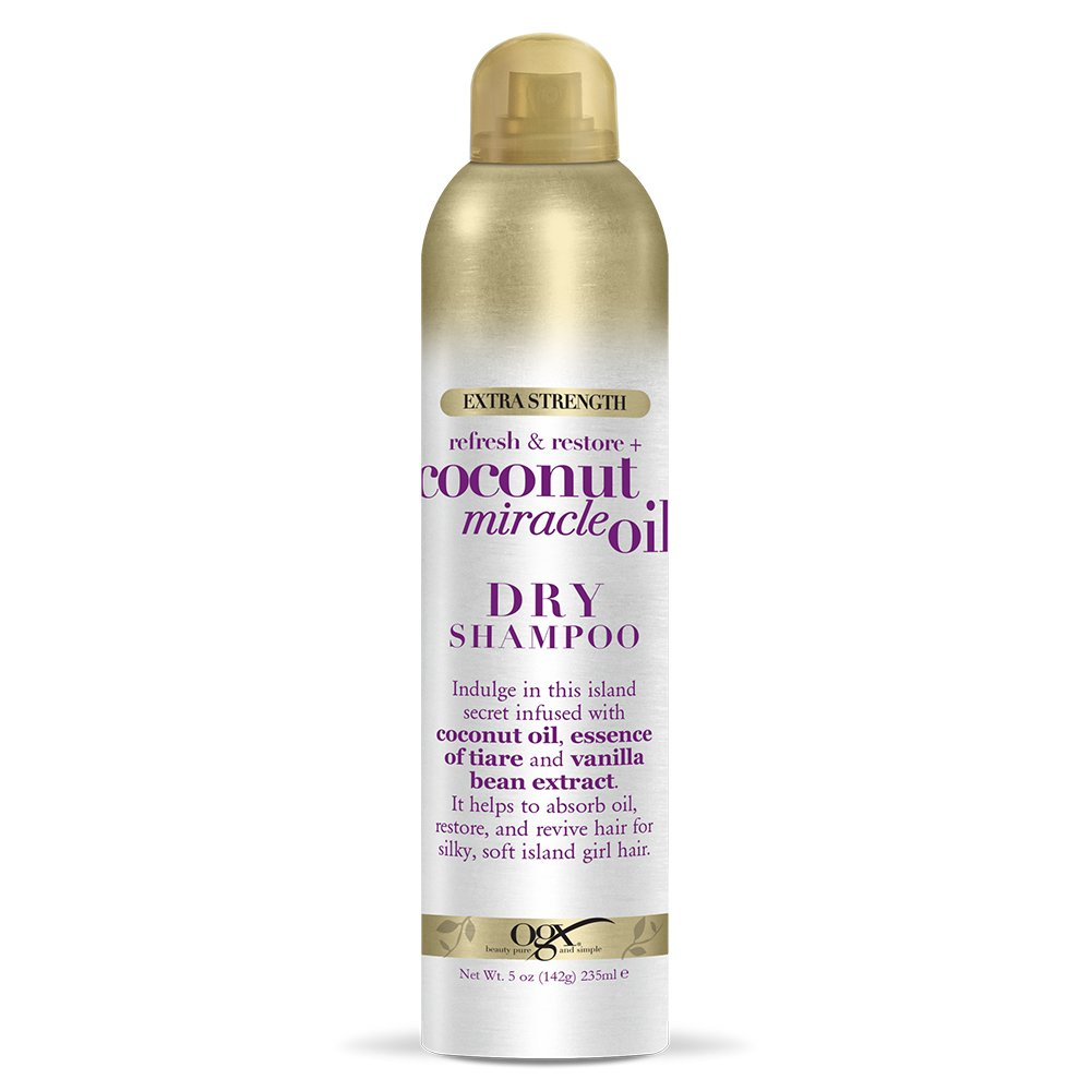 coconut-oil-dry-shampoo