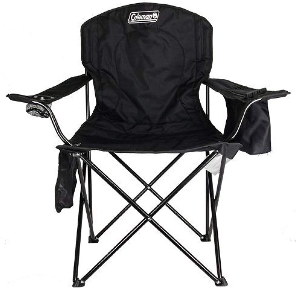 coleman-camping-chair