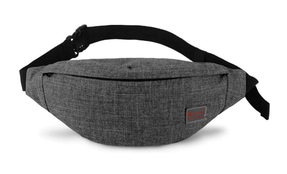 cool-fanny-pack