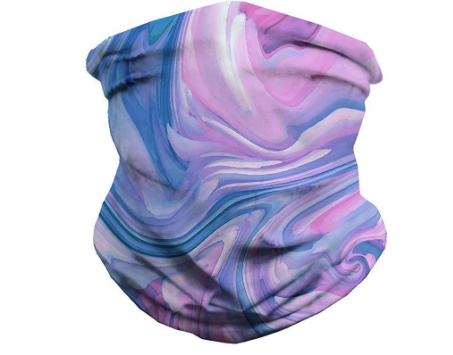 best festival face mask bandana