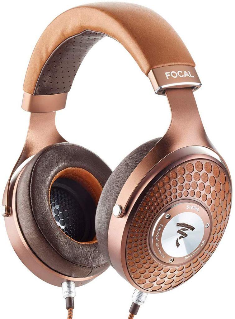 focal-stellia-headphones review