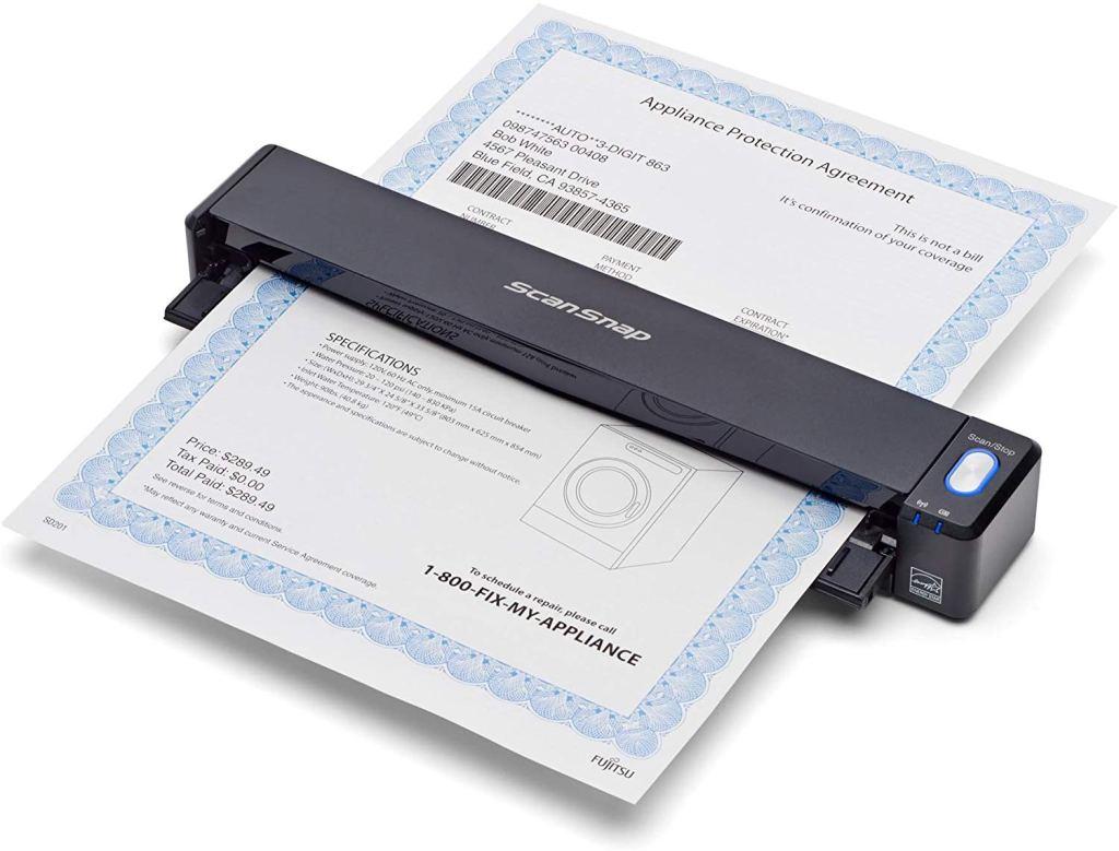 fujitsu-portable-scanner