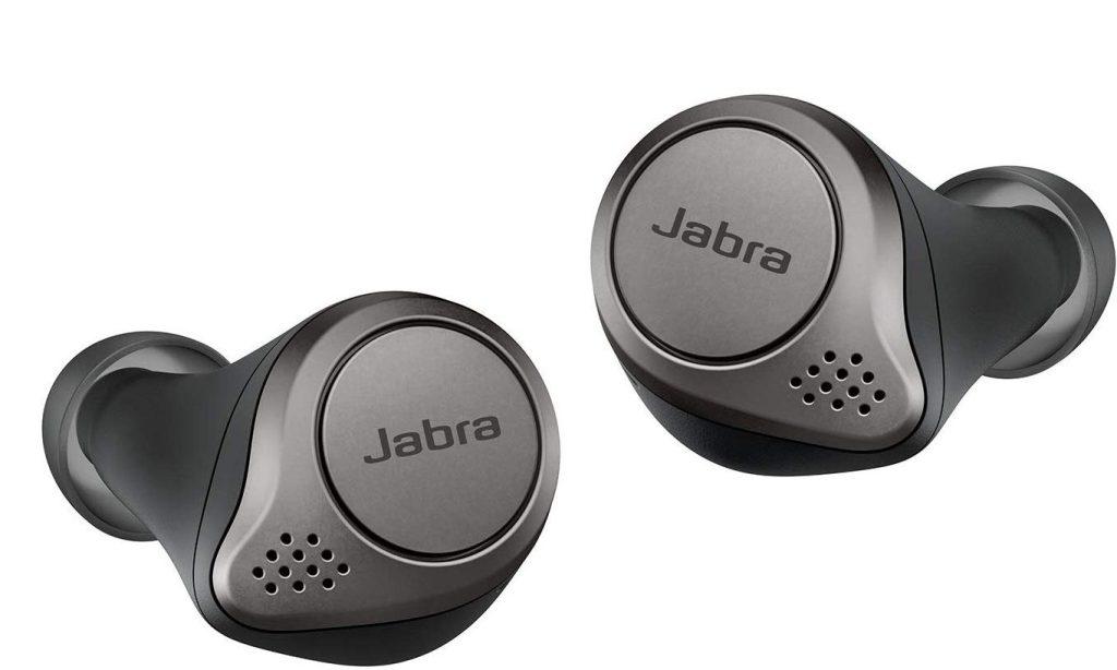 jabra-elite-earbuds-75t