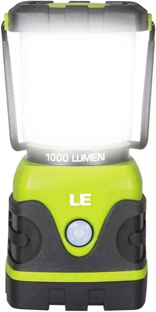 le-camping-lantern