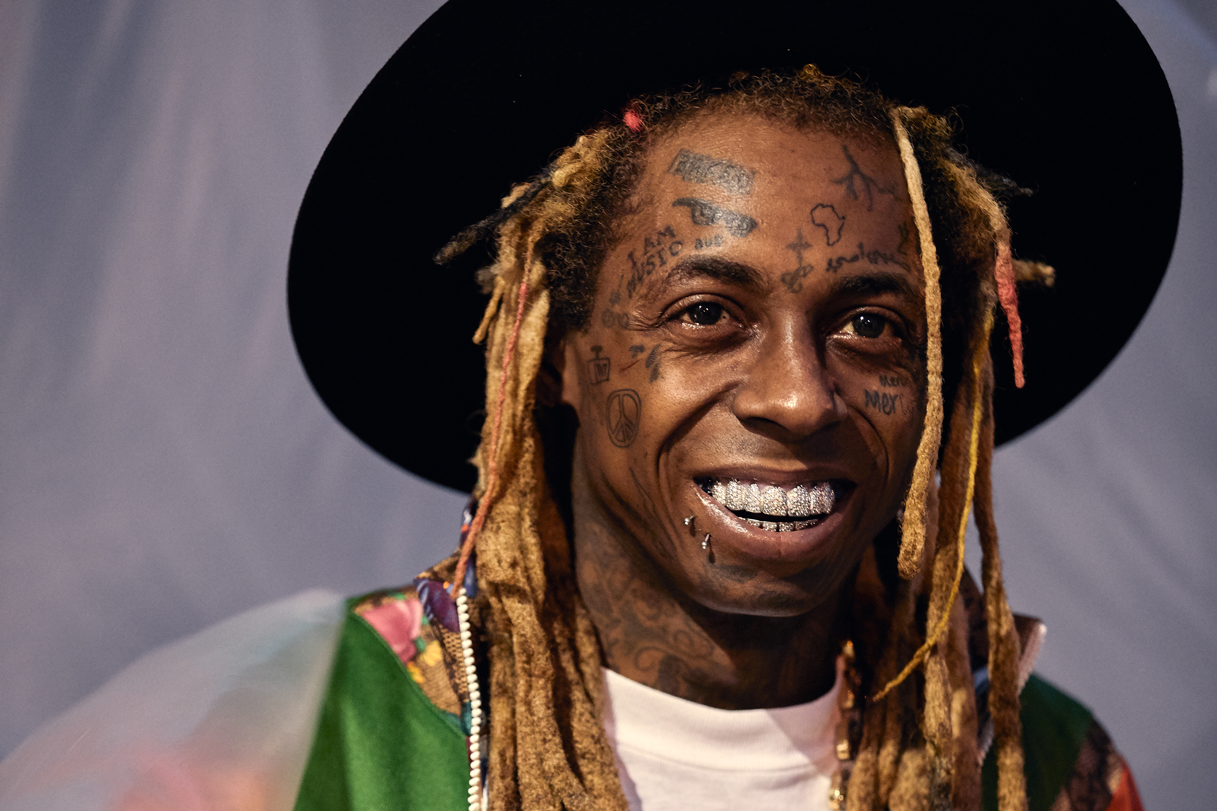 Lil Wayne Displays Moments of Genius on the Wildly Uneven 'Funeral ...