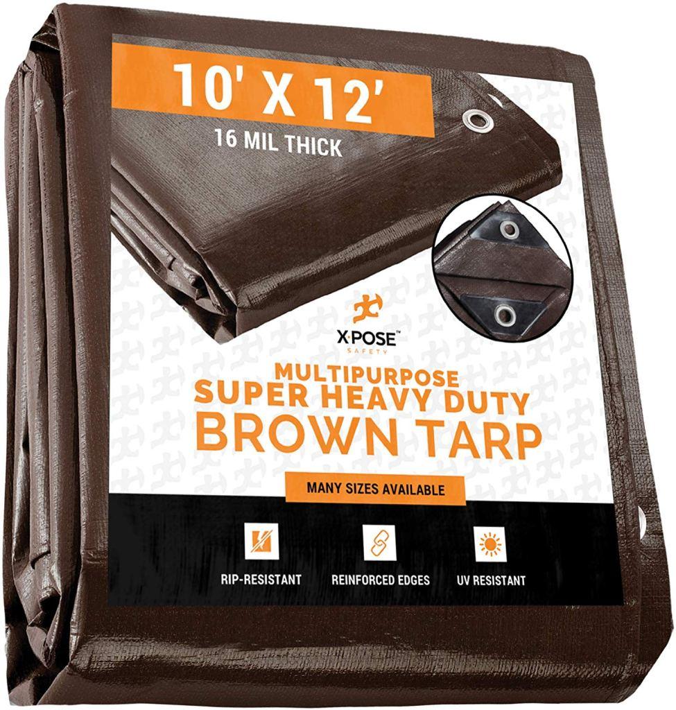 multipurpose-waterproof-tarp